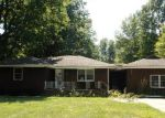 Foreclosed Home in Youngstown 44515 BURKEY RD - Property ID: 3388483657