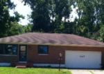 Foreclosed Home in Springfield 45503 MONTEGO DR - Property ID: 3388500291