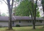 Foreclosed Home in Brunswick 44212 HARVARD DR - Property ID: 3388509945