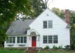 Foreclosed Home in Dayton 45406 BURROUGHS DR - Property ID: 3388520890