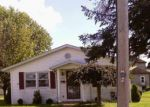 Foreclosed Home in Zanesville 43701 CALDWELL ST - Property ID: 3388525705