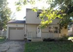 Foreclosed Home in Mogadore 44260 SUMMERSET DR - Property ID: 3388531386