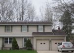 Foreclosed Home in Cortland 44410 GREENBRIAR DR - Property ID: 3388542791