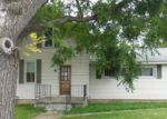 Foreclosed Home in Lima 45807 ALLENTOWN RD - Property ID: 3388564683