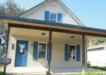 Foreclosed Home in New Philadelphia 44663 9TH ST NE - Property ID: 3388566879