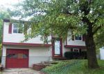 Foreclosed Home in Mason 45040 LAURA LN - Property ID: 3388569949