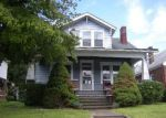 Foreclosed Home in Bridgeport 43912 POPLAR ST - Property ID: 3388675933