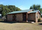 Foreclosed Home in Shawnee 74801 POST OFFICE LN - Property ID: 3388739879