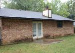 Foreclosed Home in Sallisaw 74955 N REDWOOD CIR - Property ID: 3388741622