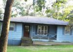 Foreclosed Home in Vian 74962 E 980 RD - Property ID: 3388742947