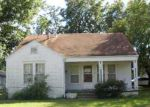Foreclosed Home in Muskogee 74403 E AUGUSTA ST - Property ID: 3388744243
