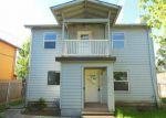 Foreclosed Home in Portland 97217 N KILPATRICK ST - Property ID: 3388805114