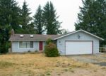 Foreclosed Home in Neotsu 97364 NE 43RD ST - Property ID: 3388827462