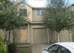 Foreclosed Home in Sandy 97055 GALWAY ST - Property ID: 3388860756
