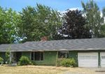 Foreclosed Home in Molalla 97038 S HIGHWAY 213 - Property ID: 3388867308