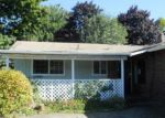 Foreclosed Home in Canby 97013 N DAHLIA PL - Property ID: 3388869507