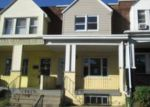 Foreclosed Home in Philadelphia 19142 S 61ST ST - Property ID: 3389004853