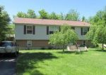 Foreclosed Home in Tobyhanna 18466 WOODLAND DR - Property ID: 3389083231