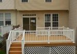 Foreclosed Home in York 17403 S SENTINEL LN - Property ID: 3389092881