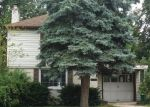 Foreclosed Home in York 17404 PACIFIC AVE - Property ID: 3389108198
