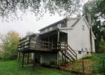 Foreclosed Home in Lancaster 17603 MILLERSVILLE RD - Property ID: 3389159444