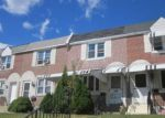 Foreclosed Home in Glenolden 19036 RIVELY AVE - Property ID: 3389169520