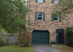 Foreclosed Home in Allentown 18103 E WAYNE AVE - Property ID: 3389240471