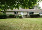 Foreclosed Home in Hummelstown 17036 ARDMORE DR - Property ID: 3389248799