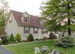 Foreclosed Home in Biglerville 17307 MILL RD - Property ID: 3389295661