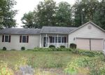 Foreclosed Home in Orrtanna 17353 OAK DR - Property ID: 3389298276