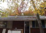 Foreclosed Home in Pottsville 17901 1ST AVE - Property ID: 3389300477