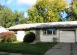 Foreclosed Home in Erie 16510 E 30TH ST - Property ID: 3389304417