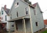 Foreclosed Home in Latrobe 15650 LIGONIER ST - Property ID: 3389305737