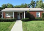 Foreclosed Home in New Kensington 15068 KENTUCKY DR - Property ID: 3389309677