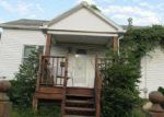 Foreclosed Home in Burgettstown 15021 SHORT ST - Property ID: 3389315362