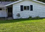 Foreclosed Home in Cranberry Twp 16066 ROCHESTER RD - Property ID: 3389331571