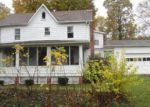 Foreclosed Home in Bedford 15522 BELDEN RD - Property ID: 3389336386