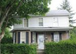 Foreclosed Home in Mount Union 17066 S DIVISION ST - Property ID: 3389337261
