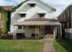Foreclosed Home in Ford City 16226 4TH AVE - Property ID: 3389339905