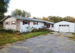 Foreclosed Home in Mercer 16137 COOLSPRING CHURCH RD - Property ID: 3389340778