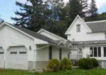 Foreclosed Home in Coudersport 16915 CRANDALL STREET EXT - Property ID: 3389341202