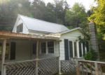 Foreclosed Home in Coudersport 16915 DUTCH HILL RD - Property ID: 3389342969