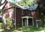 Foreclosed Home in Warren 16365 NESMITH ST - Property ID: 3389346913