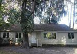 Foreclosed Home in Bluffton 29910 BAYWOOD DR - Property ID: 3389429233