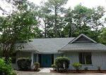 Foreclosed Home in Hilton Head Island 29926 COTTONWOOD LN - Property ID: 3389430105