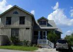 Foreclosed Home in Saint Helena Island 29920 FAIRWAY CLUB DR - Property ID: 3389434493