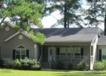 Foreclosed Home in Seabrook 29940 HUSPAH RD - Property ID: 3389439759