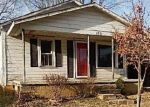 Foreclosed Home in Bluff City 37618 HILLCREST RD - Property ID: 3389474350