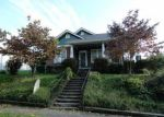 Foreclosed Home in Kingsport 37660 CATAWBA ST - Property ID: 3389485290
