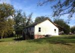 Foreclosed Home in Kingsport 37664 ATOKA CIR - Property ID: 3389487940